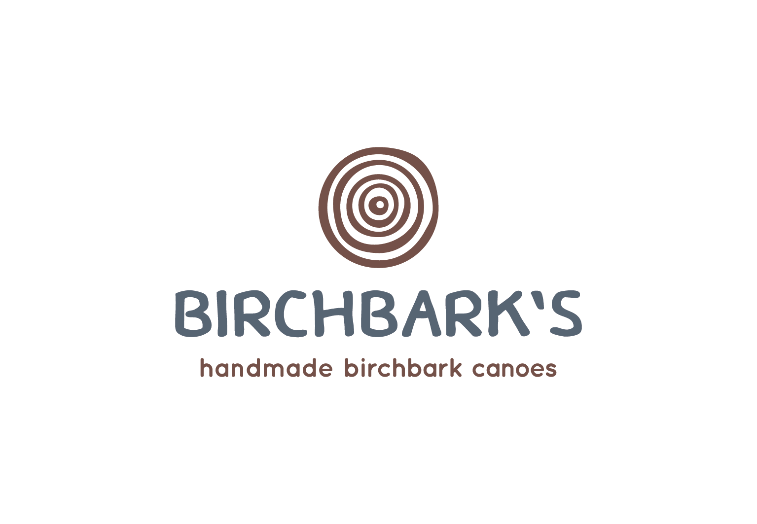 Corporate Design Birchbark's